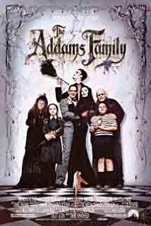 Baixar A Família Addams Dublado