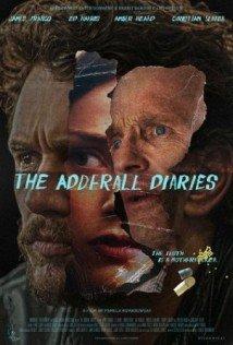 Baixar The Adderall Diaries Dublado