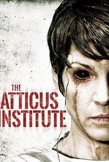 Baixar O Misterioso Caso de Judith Winstead Dublado