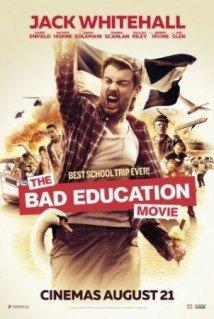 Baixar The Bad Education Movie Dublado