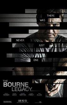 Baixar O Legado Bourne Dublado
