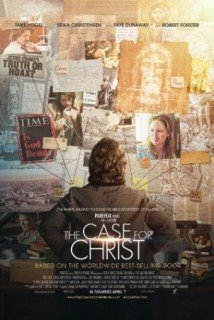 Baixar O Caso de Cristo Dublado