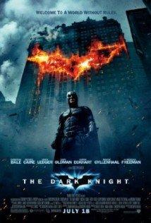 Baixar Batman: O Cavaleiro das Trevas Dublado