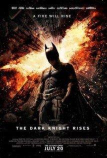 Baixar Batman: O Cavaleiro das Trevas Ressurge Dublado