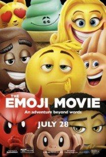 Baixar Emoji: O Filme Dublado