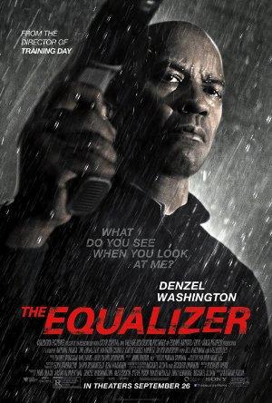 Baixar The Equalizer Dublado