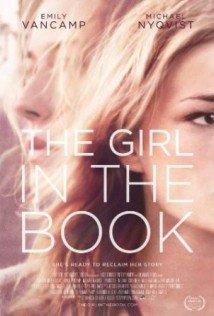 Baixar A Garota do Livro Dublado
