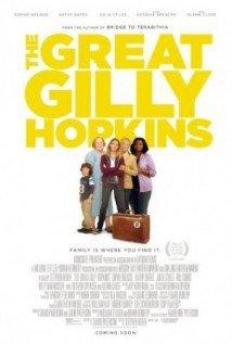 Baixar The Great Gilly Hopkins Dublado