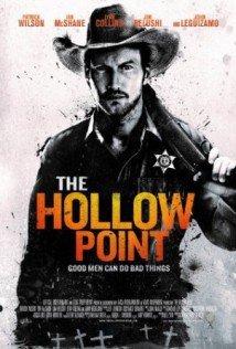 Baixar The Hollow Point Dublado