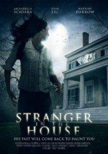 Baixar Stranger in the House Dublado