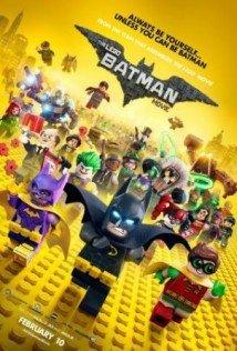 Baixar LEGO Batman: O Filme Dublado
