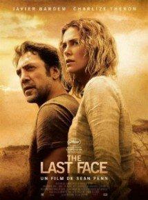 Baixar The Last Face - A Última Fronteira Dublado