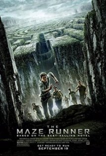 Baixar Maze Runner: Correr ou Morrer Dublado