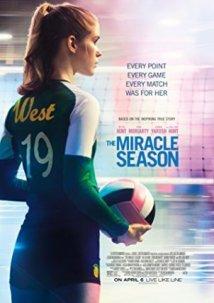 Baixar The Miracle Season Dublado