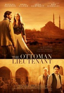 Baixar The Ottoman Lieutenant Dublado