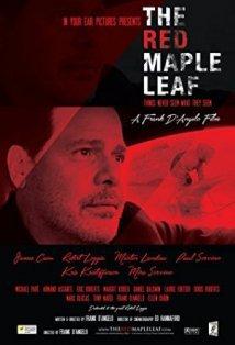 Baixar The Red Maple Leaf Dublado