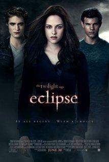 Baixar Eclipse Dublado