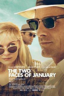 Baixar As Duas Faces de Janeiro Dublado