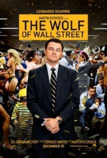 Baixar O Lobo de Wall Street Dublado