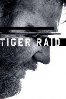 Baixar Tiger Raid Dublado
