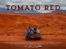 Baixar Tomato Red Dublado