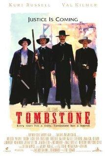 Baixar Tombstone - A Justiça Está Chegando Dublado