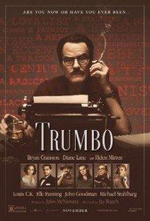 Baixar Trumbo - Lista Negra Dublado