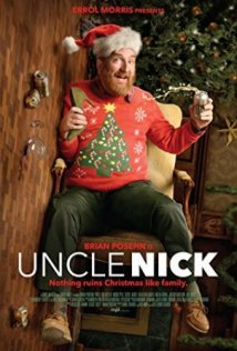 Baixar Uncle Nick Dublado