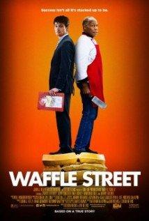 Baixar Waffle Street Dublado