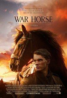 Baixar Cavalo de Guerra Dublado