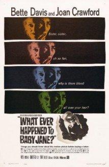 Baixar O Que Aconteceu com Baby Jane? Dublado