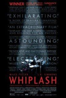 Baixar Whiplash: Em Busca da Perfeição Dublado