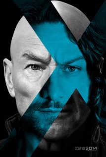 Baixar X-Men: Dias de um Futuro Esquecido Dublado
