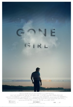 Baixar Gone Girl Dublado
