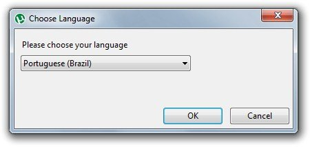 instalando-utorrent-passo-1