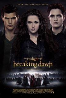 Baixar A Saga Crepúsculo: Amanhecer - Parte 2 Dublado